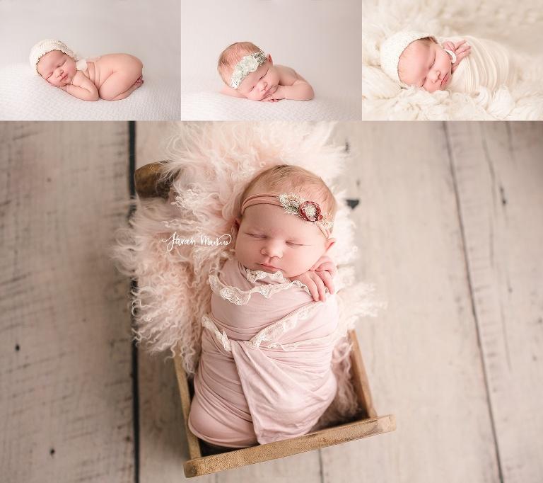 baby girl,newborn,