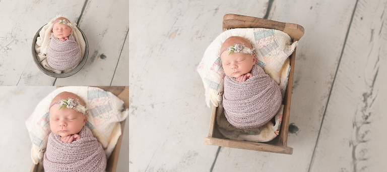 baby girl,baby session,belleville ontario,newborn,newborn girl,